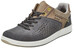 Lowa San Francisco GTX Low Shoes Women grau/mint